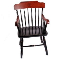 Windsor Chair Kits Stressless Prices Hitchcock House Deerfield