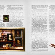 Guillermo-del-Toro-Cabinet-of-Curiosities-My-Notebooks-Collections-and-Other-Obsessions-0-3