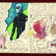 Guillermo-del-Toro-Cabinet-of-Curiosities-My-Notebooks-Collections-and-Other-Obsessions-0-6