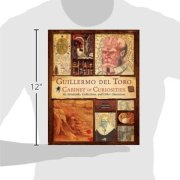 Guillermo-del-Toro-Cabinet-of-Curiosities-My-Notebooks-Collections-and-Other-Obsessions-0-9