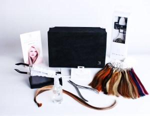 Di Biase Hair Accessories
