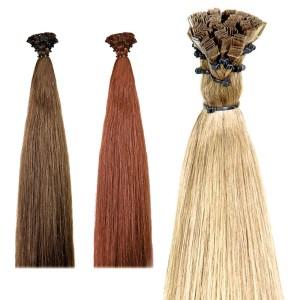 Fusion Hair & Accessories