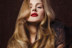 Di Biase Long Beautiful Extensions