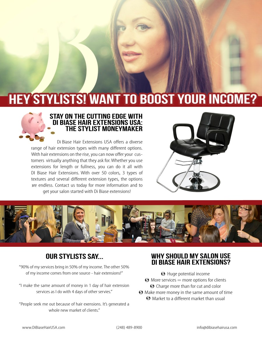 income-incentive-flyer
