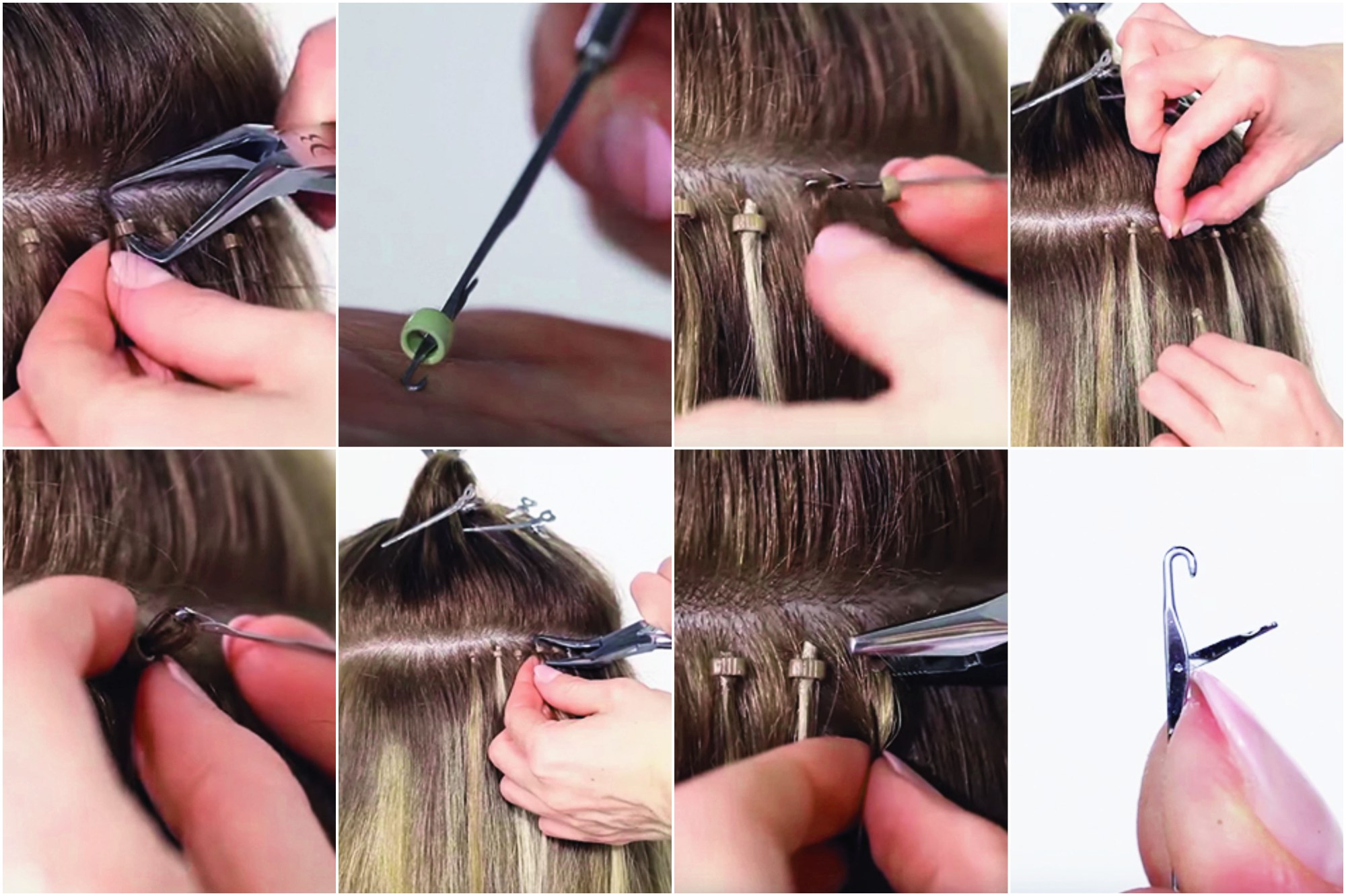 Online Certification Di Biase Hair Extensions Usa Store