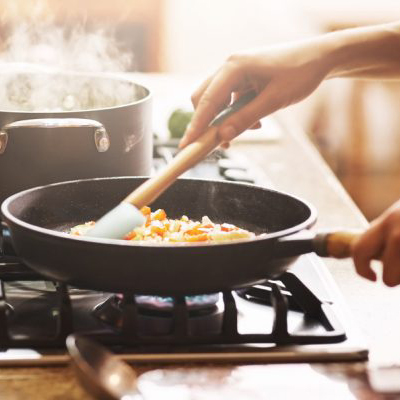 générateur d'ozone dac10 dien vapeurs de cuisine