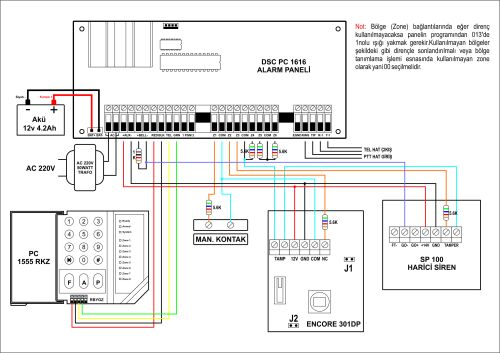 small resolution of dsc 1832 wiring diagram dsc alarm systems wiring diagram firex smoke detector wiring diagram firex smoke detector wiring diagram