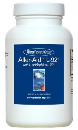 Alleraid L-92
