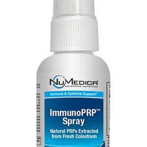 Immuno PRP spray 5 floz