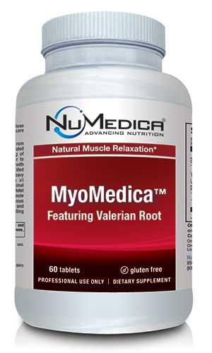 Myomedica