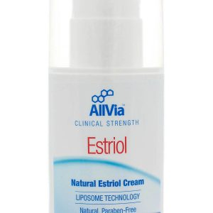 AllVia Estriol