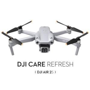 Care Air2S