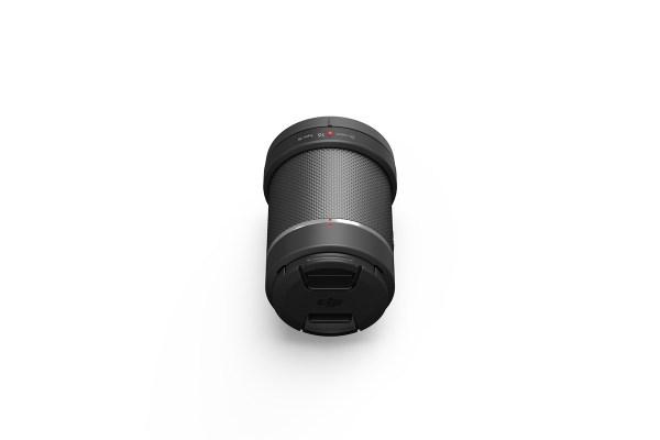 X7 - 16mm