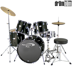 Used Drumsets