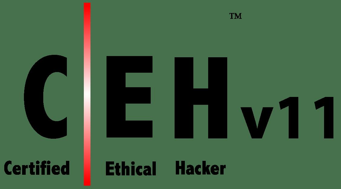 CEHv11 e-Courseware