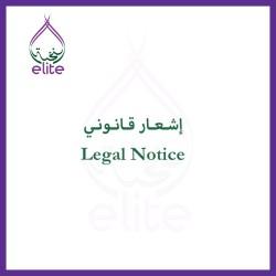 legal-notice-translation