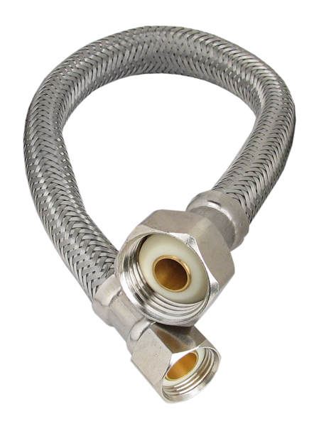 supply lines faucets toilets dishwashers washing machines