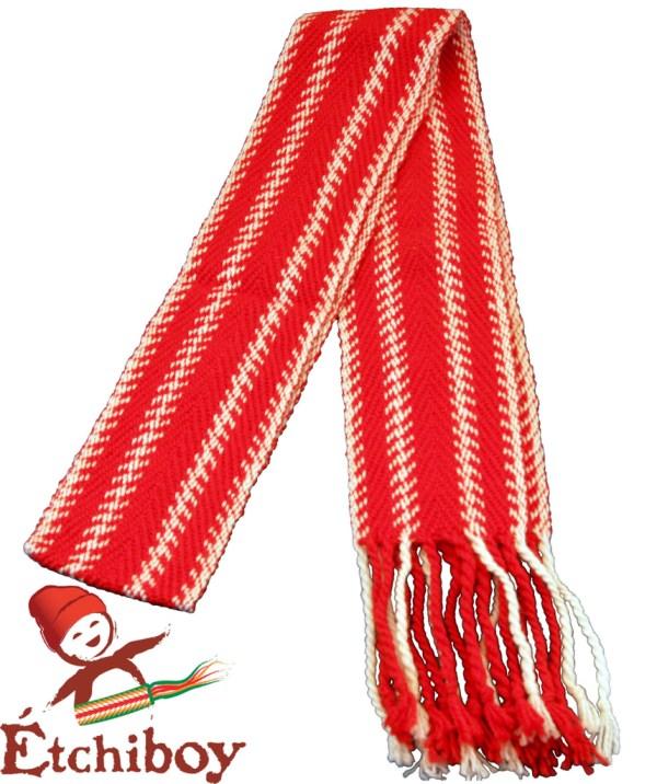 Red Métis Flag Drapeau Métis Rouge Alpaca Kids Alpaga Enfants 1