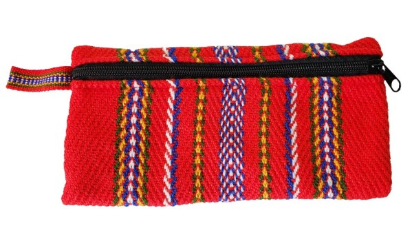 Etchiboy pencil case, toielry bag