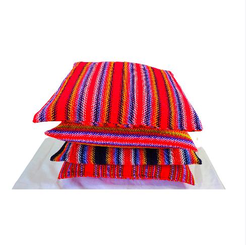 L'Assomption Pillowcase for Throw Pillow Housse de Coussin 4