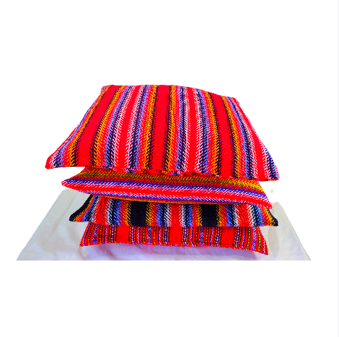 Louis Riel  Pillowcase for Throw Pillow Housse de Coussin 3