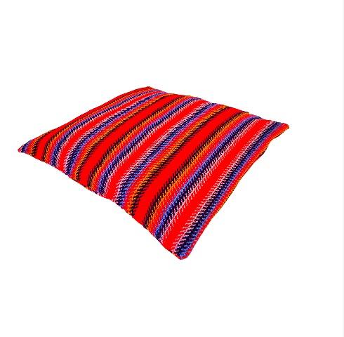Housse L'Assomption Pillowcase