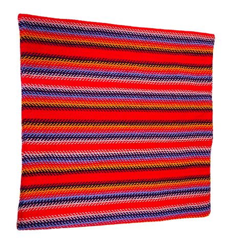 L'Assomption Pillowcase for Throw Pillow Housse de Coussin 1