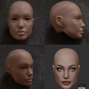 face1_tan