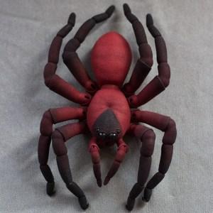 big_spider_5