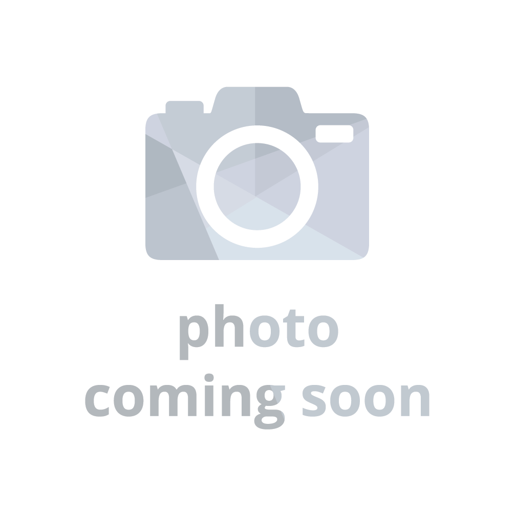 12 inch x 20 foot corrugated n 12 slotted perforated pipe
