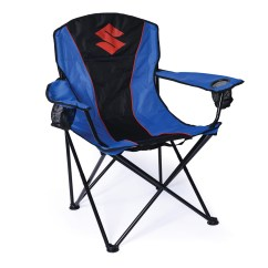 Dallas Cowboys Folding Chairs Office Chair Accessories Parts Suzuki Camping 0