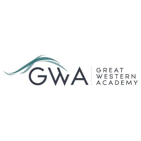 Great Western Academy
