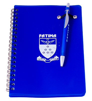 note-pad-blue