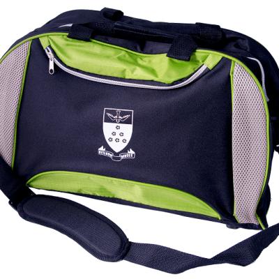 sports-bag-green