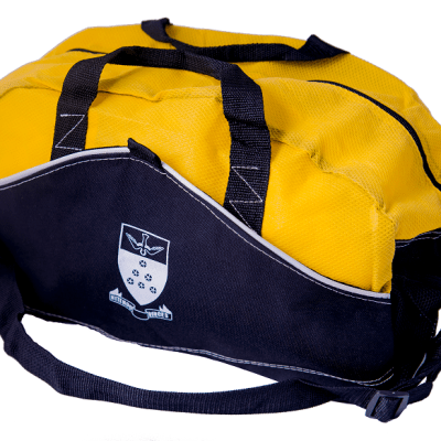 sports-bag-yellow