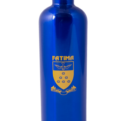 water-canister-blue