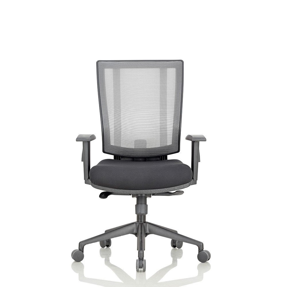 rolling chair accessories in chennai styles of chairs antique featherlite office furniture buy online liberate medium back