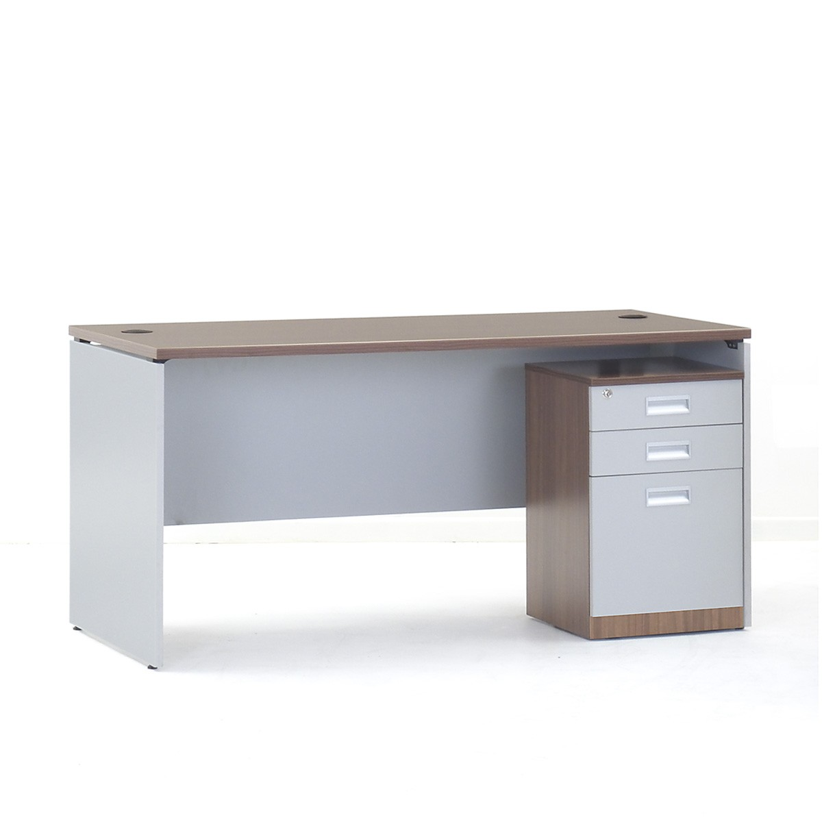 Buy Versaline Table with Pedestal Cabin Online at