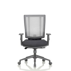Best Ergonomic Chairs In India Chair A Room Featherlite Office Buy Online At Liberate Medium Back