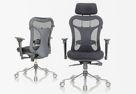 revolving chair spare parts hanging white featherlite office furniture buy online collections