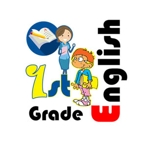 Learn English for kids 1st Class English thumb
