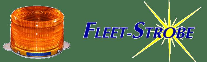 fleet-logo-1