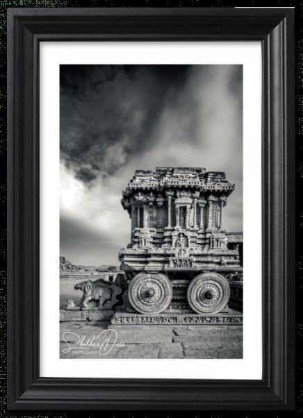 fotoholix_exhibition_SD_frame_11