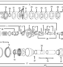 bush hog 2010 12010 rotary cutter parts 2010 12010 rotary cutter brush hog chain guard brush hog clutch diagram [ 2085 x 1395 Pixel ]