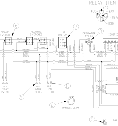 pride wiring harness diagram data wiring diagram pride wiring harness diagram [ 2250 x 1662 Pixel ]