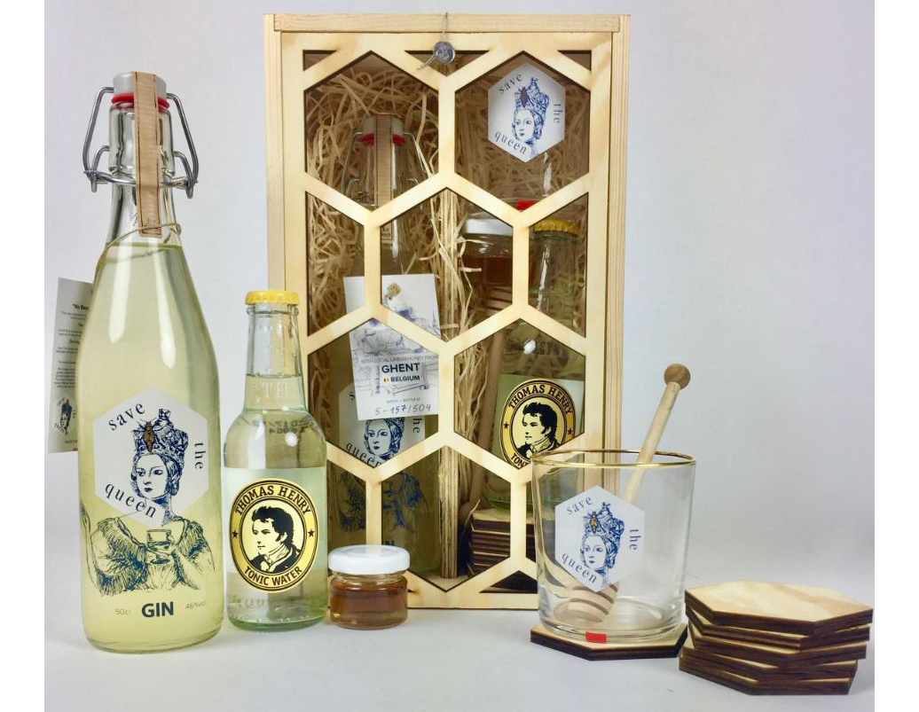 save-the-queen-gin-gift-box
