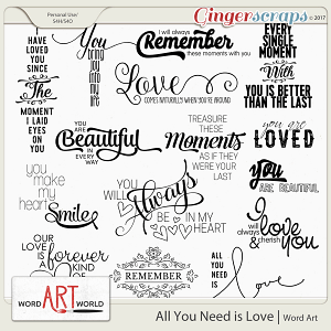 Piano Word Art created by Word Art World