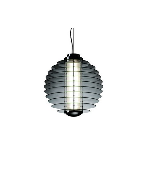 It is fully covered in glass and has a glass shelf underneath as well. Lighting
