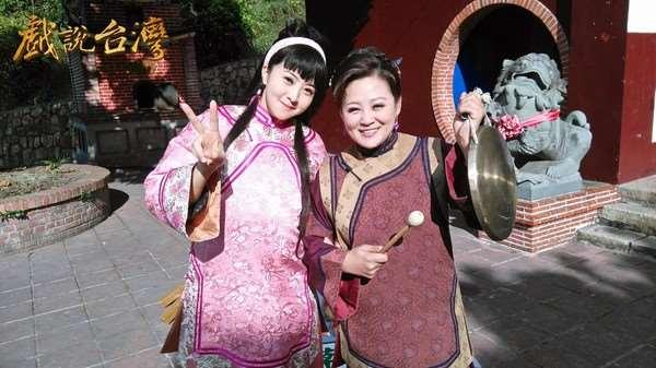本土劇女星「李亮瑾」近日無預警「消失螢光幕前」!沒想到竟是因拍戲發生了這樣的意外…