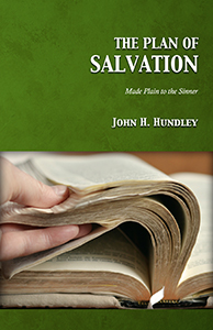 The Plan of Salvation (cover)